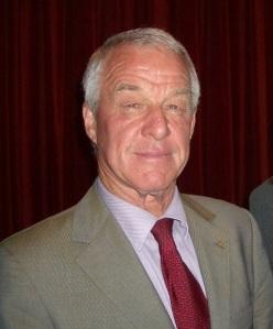 Dr Neal Blewett