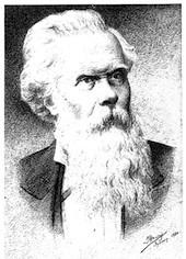 Henry Parkes