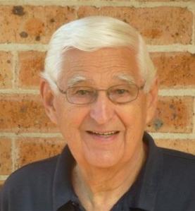 Ted Mack