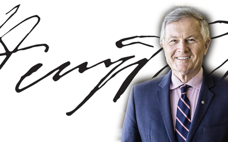Peter-Collins-AM_web signature2